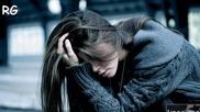 Софи Маринова - Плачещо сърце
