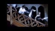 Rbd - Rebelde/ Рбд - Непокорен/а *official music video* - 2005 + линк за теглене