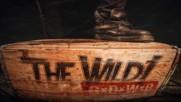 The Wild! - Deuces