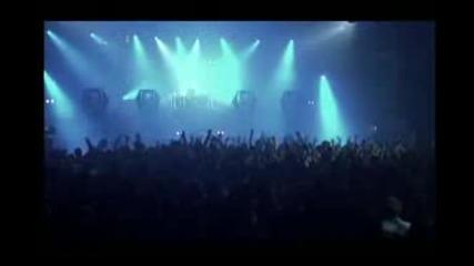 Apocalyptica - Inquisition Symphony (sepultura)