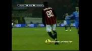 Ronaldinho Skills 2009 - 2010 by n00bn3r4o ;)