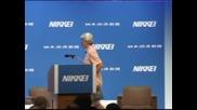 """Лагард приветства """"значителните стъпки на напредък"""" за решаване на кризата в еврозоната"""