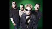 The Offspring - Give it to me Baby aha aha ( Pretty Fly for a white Guy )