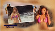 Very H Q: Sports Illustrated Swimsuit 2011: The 3 D Experience [ Blu-ray 3 D Version ]