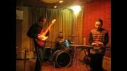Varna Winter Band - Cgfg Импровизации