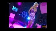 Емилия - Хайде на купона 2 (всичко най - най 2007 - 2008)