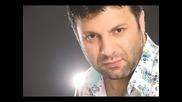 Toni Storaro - Milionerche (dj Pboz Remix public)