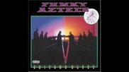 Funky Aztecs Feat.2pacmoney Bt.m.d. - Sals