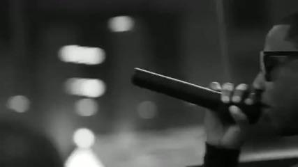 Fabolous - Y'all Don't Hear Me Tho [fab's Cut] (go Show Extra)