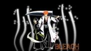 Bleach Soundtrack - Invasion