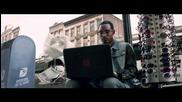 Велика песен! Eminem - Not Afraid