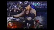 Hhh Und Stone Cold Vs Kane Und Undertaker