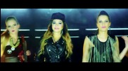 Страхотна !!! Neda Ukraden & Uciteljice - Noci u Brazilu (official video) 2014 # Превод