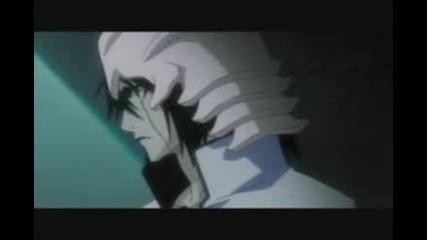 The Espada - Sonne
