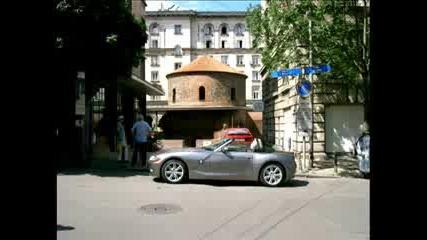 Снимки И Звуци От България