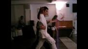 Танци В Узана 11