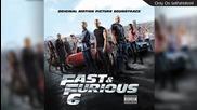 Bada Bing (benny Banks) Fast & Furious 6