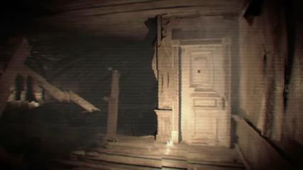 Resident Evil 7 Епизод 3