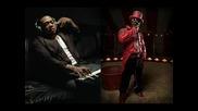 Timbaland Feat. T - Pain - Talk *new*