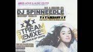Dj Spinneedle - Scorpion Nisha B. ft. Beenie Man (trini R - Sty