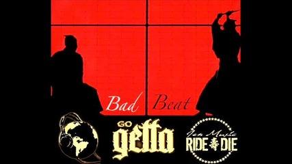 2011* Jentaro - Go Getta