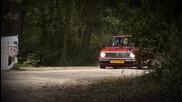 Ототап виж какво се нарича немска кола !