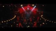 Christina Aguilera - Show me how you burlesque Burlesque
