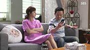 Beautiful Gong Shim (2016) Е19-2