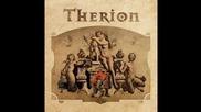 Therion-11. Wahala Manitou ( Les Fleurs Du Mal-2012)