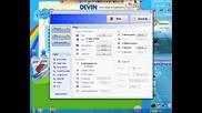 Как да си разкрасим Windows Xp!