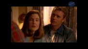 Smallville - 2x18 - Visitor part 1