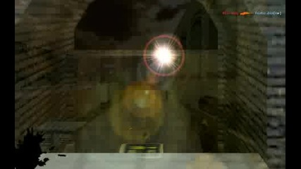 Cs 1.6 - Annihilation 2