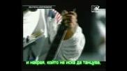 Rammstein - Amerika (превод)