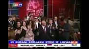 Saban Saulic - Mihajlo - (tv Bn 2009)