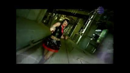 Кали - хоризонтално вертикално (hq Official Video) 2010