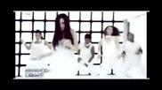 J - pop & K - pop Dance Dance Remix