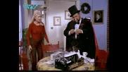 Sabrina,  the Teenage Witch - Събрина,  младата вещица 3 Сезон 4 Епизод - Бг Аудио
