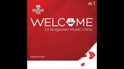 [bg] Progressive... Welcome to Bulgaria