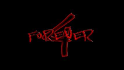 Forever - Back Again
