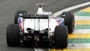 Ще се върне ли BMW във Формула 1?