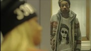 Wiz Khalifa - Brainstorm (official Video)