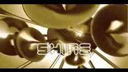* (new Hous3 Hit !!!) * - ==dj Sava - Sunshine== - (perfect Quality) == -