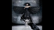 Apocalyptica - Not Strong Enough (превод)