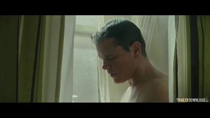 Hereafter Movie Trailer [high Quality]