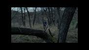 13 Eerie 2013/ 13 Зловещо Целият филм Бг субтитри