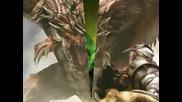 Dragonswalls.mpg