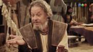 Josu y la Tierra Prometida 60