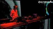 Превод! Armin van Buuren feat. Sophie Ellis - Bextor - Not Giving Up On Love ( H D )