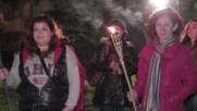 Религиозни турове и нощни разходки предлагат като атракции в Шумен
