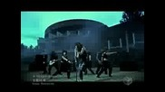 Nami Tamaki - Brightdown